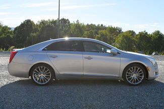 2014 Cadillac XTS Platinum Naugatuck, Connecticut 5