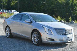 2014 Cadillac XTS Platinum Naugatuck, Connecticut 6