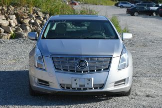 2014 Cadillac XTS Platinum Naugatuck, Connecticut 7