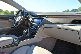 2014 Cadillac XTS Platinum Naugatuck, Connecticut 8