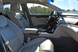 2014 Cadillac XTS Platinum Naugatuck, Connecticut 9