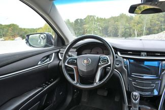2014 Cadillac XTS Naugatuck, Connecticut 14