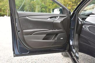 2014 Cadillac XTS Naugatuck, Connecticut 17