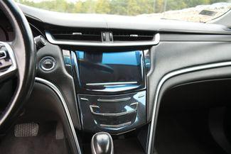 2014 Cadillac XTS Naugatuck, Connecticut 20