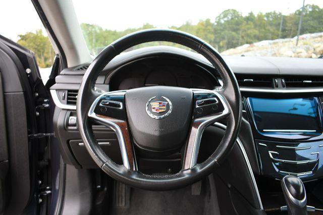 2014 Cadillac XTS Naugatuck, Connecticut 19