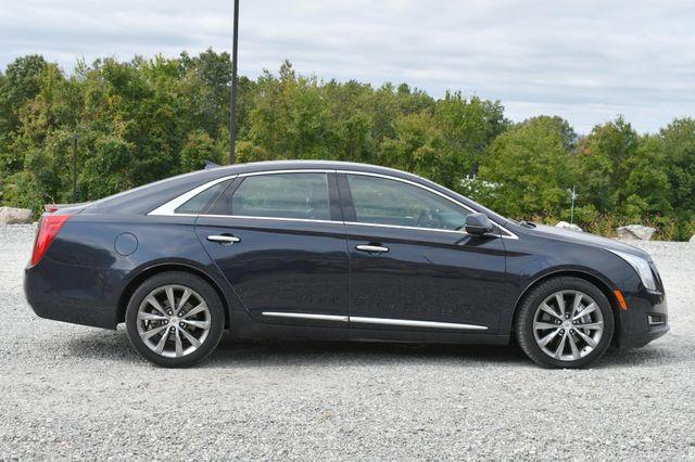 2014 Cadillac XTS Naugatuck, Connecticut 5