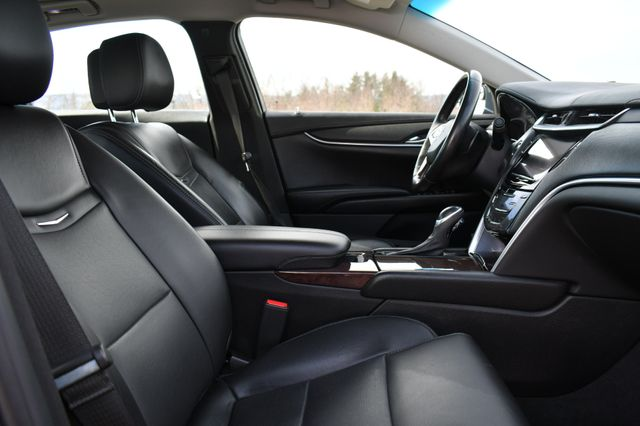 2014 Cadillac XTS Naugatuck, Connecticut 11
