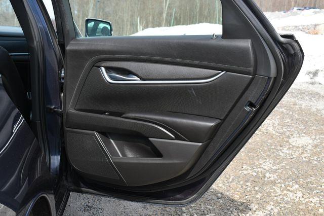 2014 Cadillac XTS Naugatuck, Connecticut 13