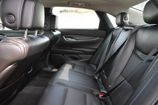2014 Cadillac XTS Naugatuck, Connecticut 16