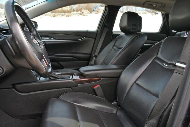 2014 Cadillac XTS Naugatuck, Connecticut 21