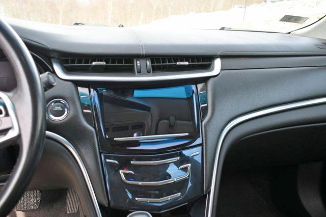 2014 Cadillac XTS Naugatuck, Connecticut 23