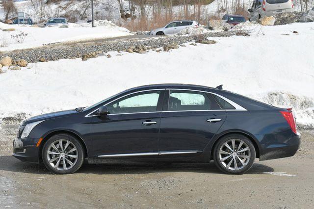 2014 Cadillac XTS Naugatuck, Connecticut 3