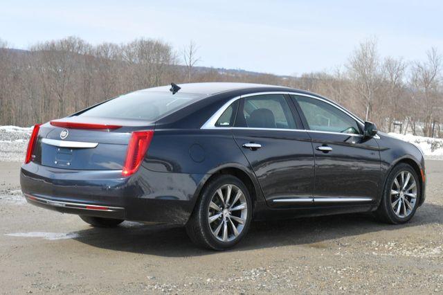 2014 Cadillac XTS Naugatuck, Connecticut 6
