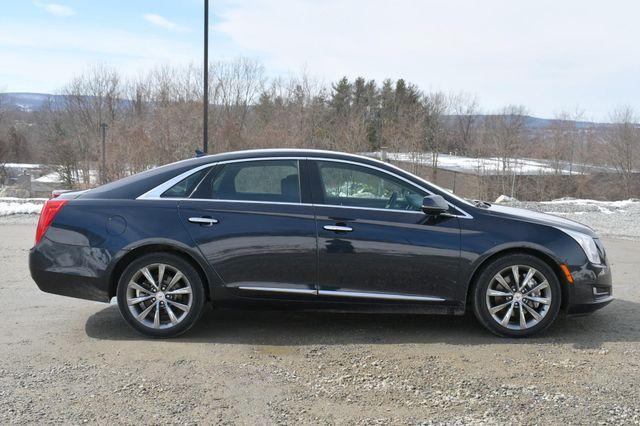 2014 Cadillac XTS Naugatuck, Connecticut 7