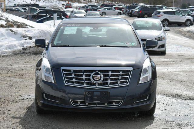 2014 Cadillac XTS Naugatuck, Connecticut 9