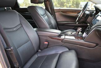 2014 Cadillac XTS Luxury AWD Naugatuck, Connecticut 10