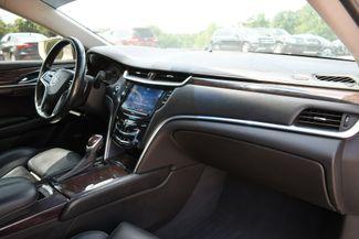 2014 Cadillac XTS Luxury AWD Naugatuck, Connecticut 11