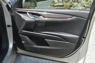 2014 Cadillac XTS Luxury AWD Naugatuck, Connecticut 12