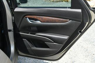 2014 Cadillac XTS Luxury AWD Naugatuck, Connecticut 13