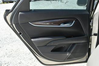 2014 Cadillac XTS Luxury AWD Naugatuck, Connecticut 14