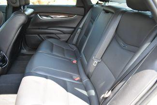 2014 Cadillac XTS Luxury AWD Naugatuck, Connecticut 16