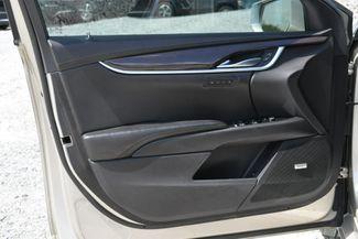 2014 Cadillac XTS Luxury AWD Naugatuck, Connecticut 17