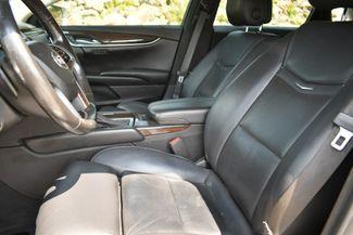 2014 Cadillac XTS Luxury AWD Naugatuck, Connecticut 18