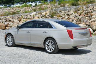 2014 Cadillac XTS Luxury AWD Naugatuck, Connecticut 4