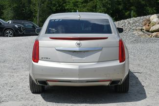 2014 Cadillac XTS Luxury AWD Naugatuck, Connecticut 5