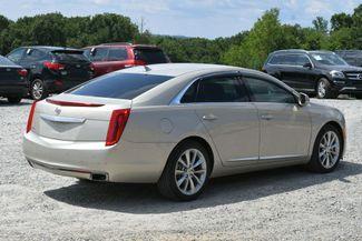 2014 Cadillac XTS Luxury AWD Naugatuck, Connecticut 6