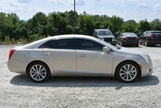 2014 Cadillac XTS Luxury AWD Naugatuck, Connecticut 7