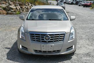 2014 Cadillac XTS Luxury AWD Naugatuck, Connecticut 9