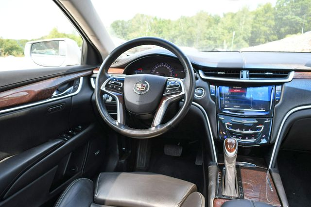 2014 Cadillac XTS Luxury Naugatuck, Connecticut 17