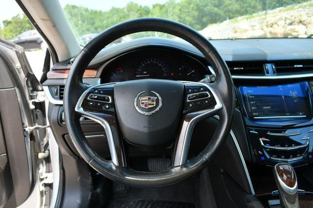 2014 Cadillac XTS Luxury Naugatuck, Connecticut 23