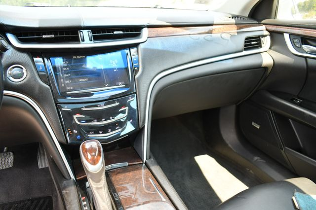 2014 Cadillac XTS Luxury Naugatuck, Connecticut 24