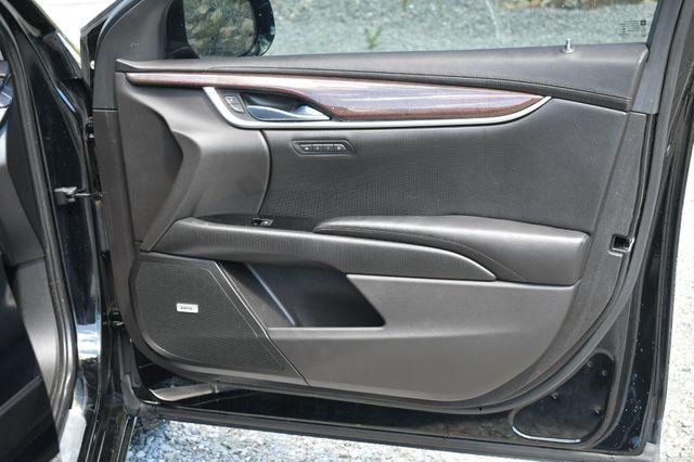 2014 Cadillac XTS Luxury Naugatuck, Connecticut 12