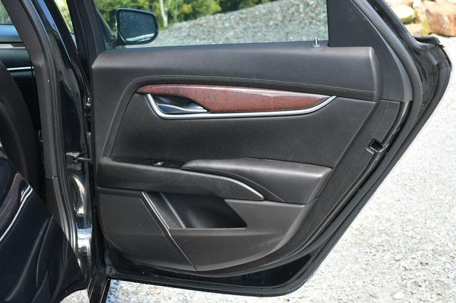 2014 Cadillac XTS Luxury Naugatuck, Connecticut 13
