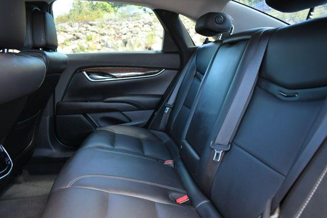 2014 Cadillac XTS Luxury Naugatuck, Connecticut 16