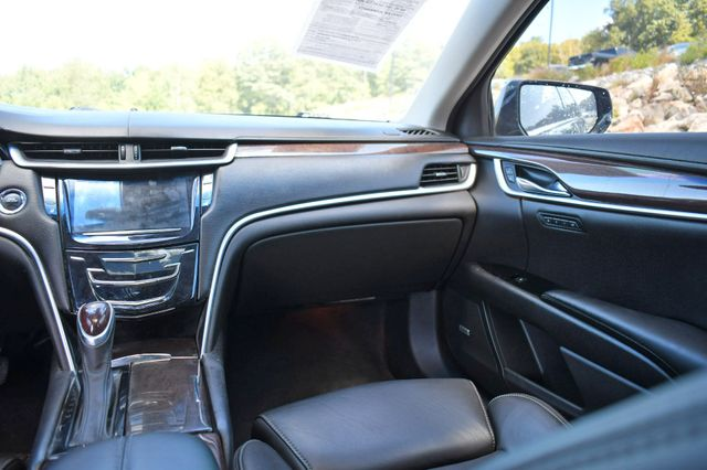 2014 Cadillac XTS Luxury Naugatuck, Connecticut 19
