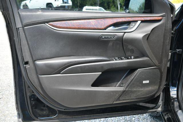 2014 Cadillac XTS Luxury Naugatuck, Connecticut 20