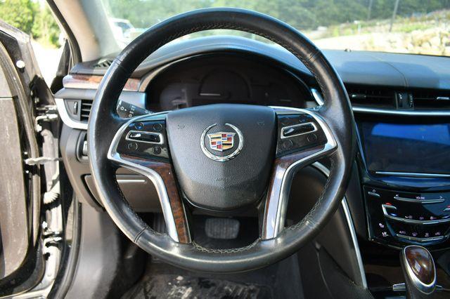 2014 Cadillac XTS Luxury Naugatuck, Connecticut 22