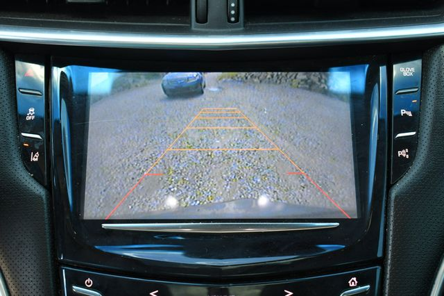 2014 Cadillac XTS Luxury Naugatuck, Connecticut 25