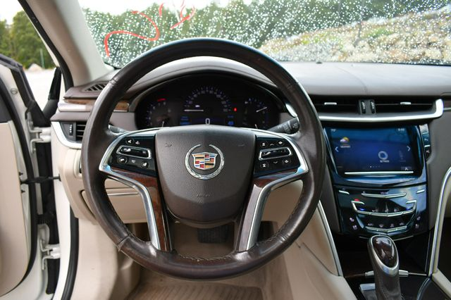 2014 Cadillac XTS Luxury Naugatuck, Connecticut 18