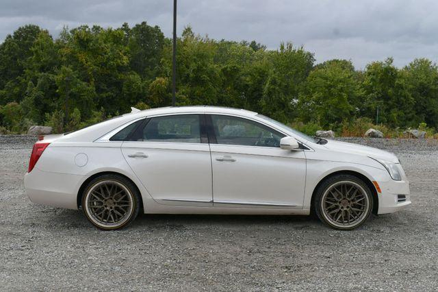 2014 Cadillac XTS Luxury Naugatuck, Connecticut 7