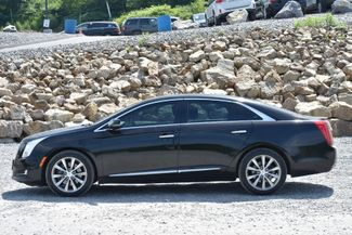 2014 Cadillac XTS Professional Livery Package Naugatuck, Connecticut 1