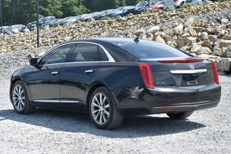 2014 Cadillac XTS Professional Livery Package Naugatuck, Connecticut 2