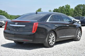 2014 Cadillac XTS Professional Livery Package Naugatuck, Connecticut 4