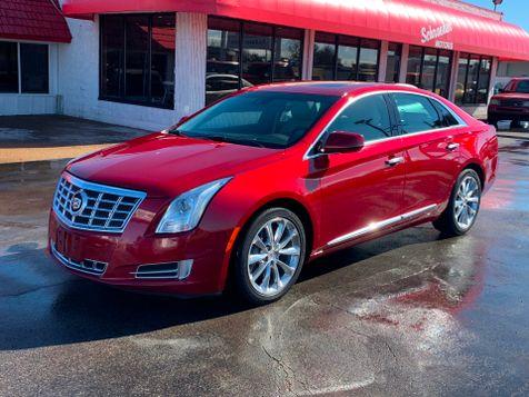 2014 Cadillac XTS Luxury in St. Charles, Missouri