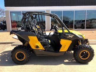 2014 Can-Am Maverick X xc DPS 1000R in McKinney, TX 75070