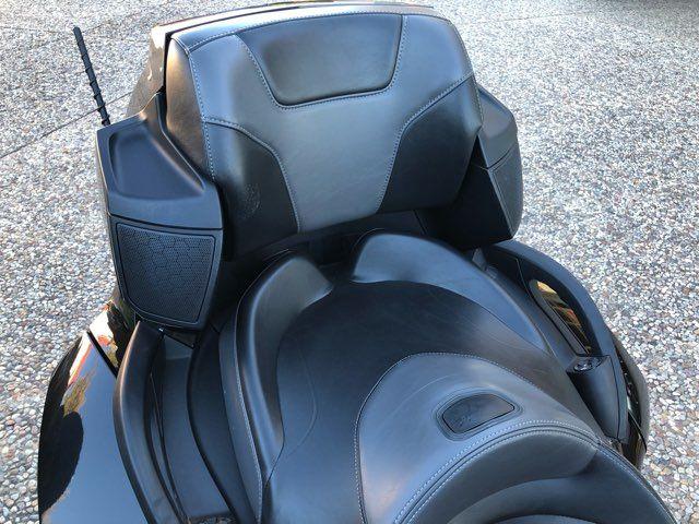 2014 Can-Am Spyder RT-S SE6 in McKinney, TX 75070